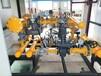 东明县RTZ-80AQ燃气调压器润丰厂家生产销售