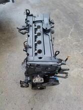 供应伊兰特汽车配件,原装发动机,拆车件图片
