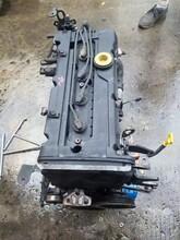 供应雅绅特汽车配件,原装拆车件,发动机图片