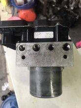 供应奥迪C6原装ABS泵拆车件