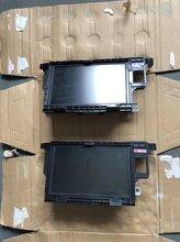 雷克萨斯ES300h显示屏价格、IS300天窗支架,汽车配件