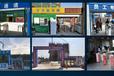 山西運城實名制對接省廳山西省建筑工程從業人員實名制管理系統