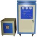 无锡60KW金属熔炼炉高频加热专用熔炼设备超锋电气专业生产