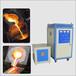 九江轮胎气门高频淬火设备超锋高频淬火设备20年专业品质保证