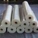 1mm山西硅胶板-山西硅胶板厂家