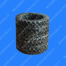 大型高碳纤维盘根,高碳纤维盘根规格