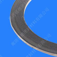 压力管道d型金属缠绕垫,d型金属缠绕垫厂家