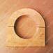 異形空調木托碼-無縫鋼管用空調木托碼