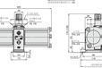 日本SMC增压阀VBA22A-03增压泵长三角smc广东smc全系列特价现货珠海轩荣提供报价