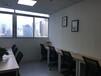 华强北办公室出租深圳公司地址挂靠工商注册、财税代理