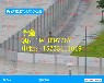 50不锈钢防汛挡水板,珠海地下车库防汛挡水板安装原理