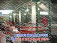 消防防火沙袋N卷帘门防火堆垒沙包N商场超市防火编织袋