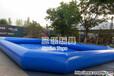 儿童游乐充气游泳池使用年限