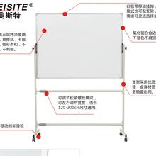 长期厂家直销各种磁性白板,绿板,玻璃白板图片
