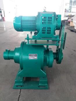 武鴻銷售GL-P系列減速機爐排調速箱,鍋爐減速器多種型號款式