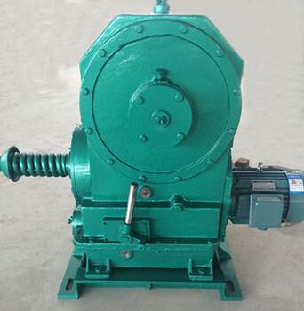 常州武鴻鍋爐蒸汽鍋爐減速器調速箱蝸輪蝸桿減速機廠家