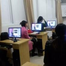 泉州鲤城区学办公软件,学电脑基础,到鲤城吉智电脑学校
