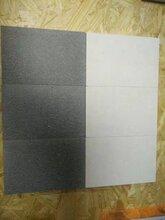 广州防火玻镁板厂家直销批发图片