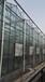 温室大棚施工设计