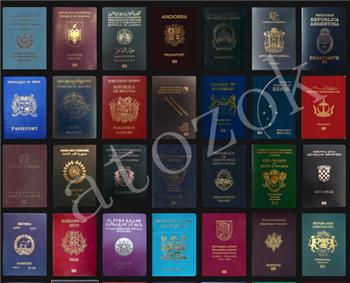 外国人在中国签证快要到期,怎样办理延期中国签证,续签中国签证