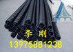 湖南预应力塑料波纹管工厂直供湘府路高架桥工程项目
