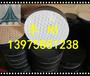 板式橡胶支座盆式球形抗震桥梁支座标准产品定制
