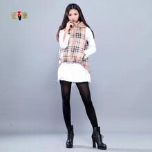 大连男女外贸韩版牛仔裤子休闲裤,杂款整单,品种齐全全清白菜价图片