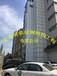 為各區加裝電梯鋼結構提供專業服務