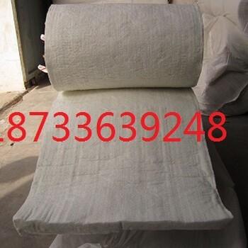 硅酸铝毡厂家硅酸铝纤维毡价格