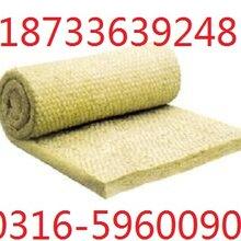 优质岩棉毡厂家价格