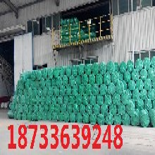 橡塑保温板厂家价格