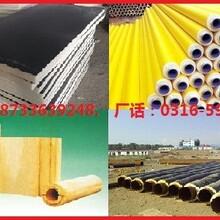 聚氨酯保温材料销售电话聚氨酯发泡制品直销价格图片