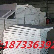 聚氨酯复合板厂家聚氨酯发泡板报价图片