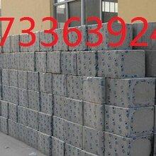 水泥发泡板生产厂家报价