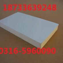 酚醛板生产商酚醛保温板电话图片