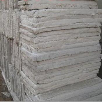 硅酸盐保温板厂商复合硅酸盐板电话