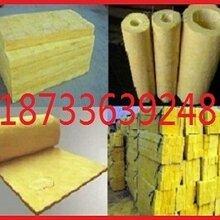 玻璃棉制品厂商玻璃棉保温材料电话图片
