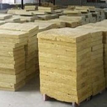 岩棉板厂商岩棉保温板电话
