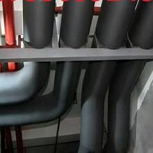 橡塑保溫材料廠商橡塑海綿制品電話圖片
