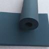 橡塑保温材料生产厂家橡塑制品批发价格