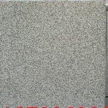 水泥发泡板直销水泥发泡保温板电话图片