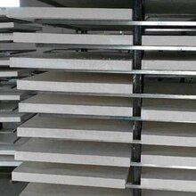 硅质聚苯板直销聚合聚苯板电话图片