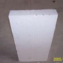 硅酸鈣保溫板硅酸鈣板圖片