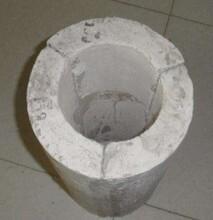 硅酸鈣制品硅酸鈣保溫材料圖片