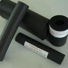橡塑管橡塑保温管图片