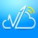 保山農資王標準版農資軟件,財務記賬軟件