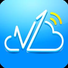 玉林農資王標準版手機軟件,財務記賬軟件圖片