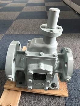 TAIKONHG-5C日本TAIKO泵大晃泵