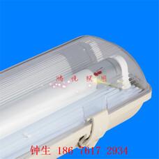 阻燃LED三防灯,耐低温冷库三防灯,渔船LED三防灯,码头LED三防灯