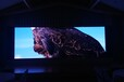 會議室led顯示屏室內全彩屏西安花間堂宴會廳p2.5全彩利亞德全彩屏